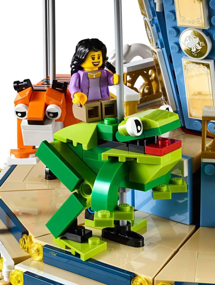 Επερχόμενα Lego Set - Σελίδα 6 Z10