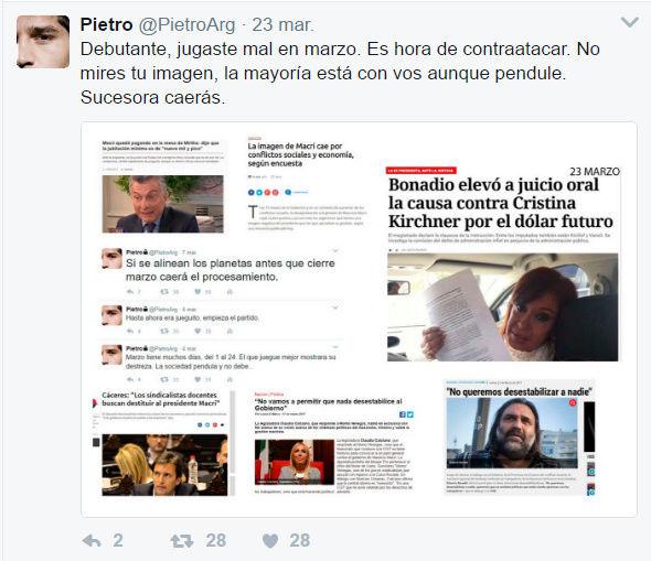 Predicciones sobre el futuro de la Argentina - Página 4 Captur16