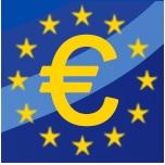 [Testar] EuropayClix - PTC que paga em euros (parecido com o Hitclickflow) Euro_010