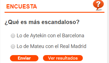 Real Madrid - Betis - Página 6 Cope10