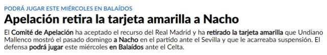 Celta - Real Madrid - Página 2 Cope11