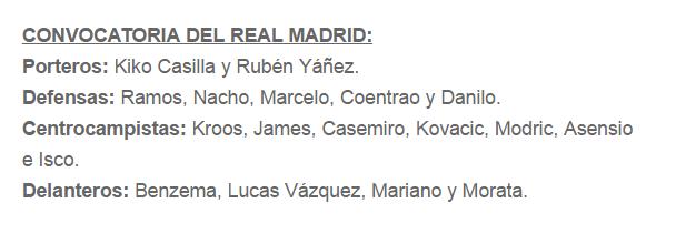 Granada- Real Madrid Cov10