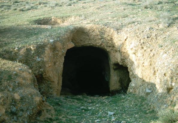 Keylor Navas - Página 26 Cueva12