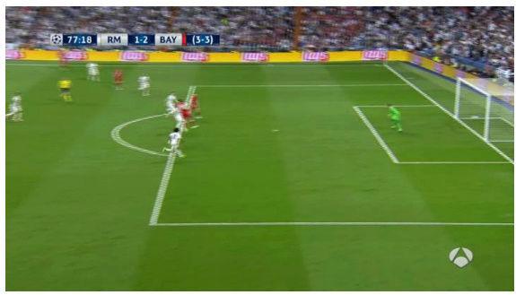 Real Madrid - Bayern Munich - Página 8 Gol10