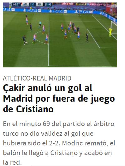 Vuelta Champions Atlético de Madrid - Real Madrid - Página 4 Legal10