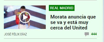 Real Madrid temporada 2017/18, fichajes, rumores, bajas... - Página 5 Mo10