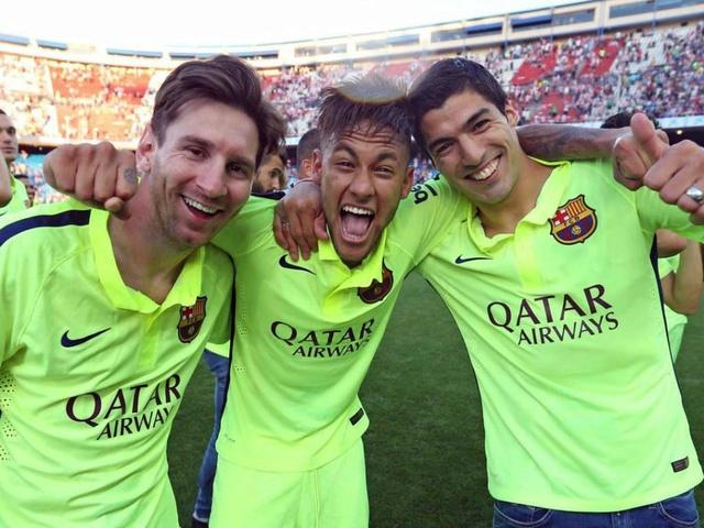 La diferencia real entre Real Madrid y Barcelona  - Página 40 Msn10