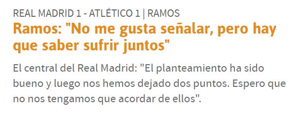 Real Madrid - Atlético de Madrid - Página 3 Ramos10