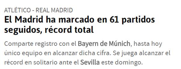 Vuelta Champions Atlético de Madrid - Real Madrid - Página 4 Rycord10