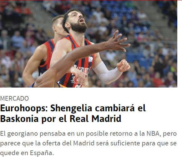 Fichajes Real Madrid Baloncesto - Página 6 Shen10