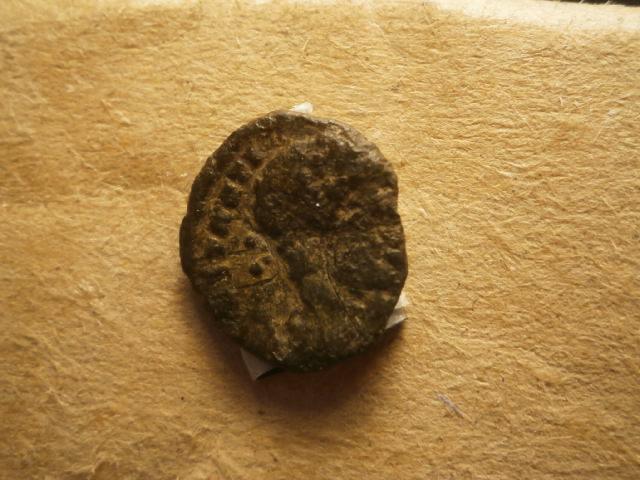 AE4 de Constancio II P4090026