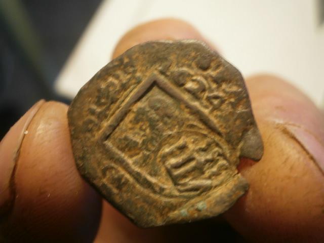 resello (1624) P4130010