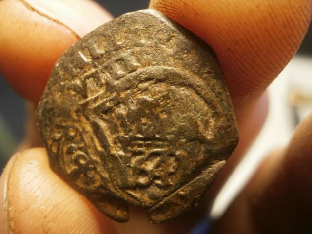 resello (1624) P4130011