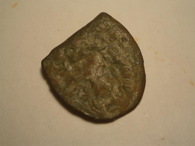 Medalla Inmaculada Concepción / Stmo. Sacramento P5180016