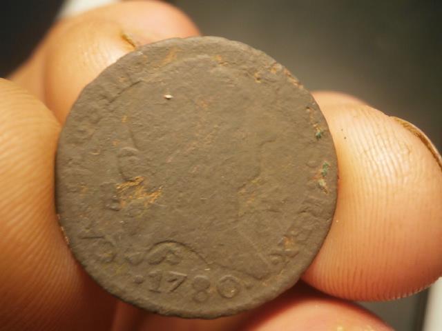 Carlos III  Segovia 1780 P6120010