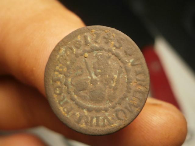 2mr Felipe V Segovia 1745 P6140011
