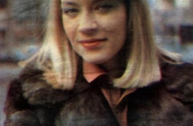 Bila je ponos i lepota stare Jugoslavije.. 4192dc10