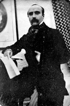 Gistav Flober Gustav10