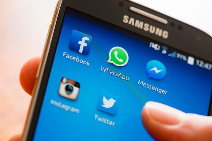 Kako da ubrzate rad vašeg mobitela!  Profim10