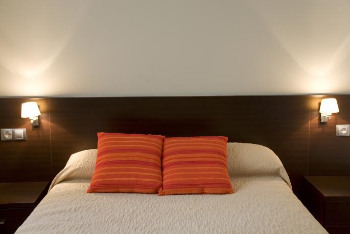 Da li raspremate krevet svakog jutra..? Profim15