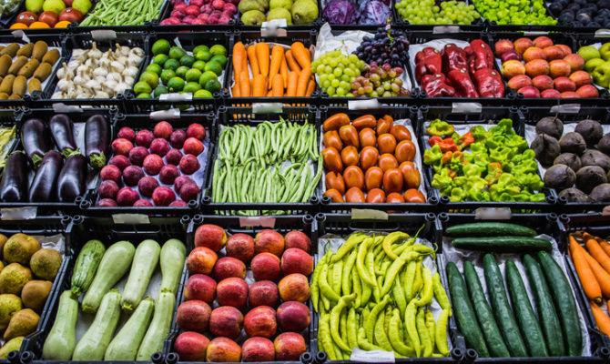Tržište prepuno otrovnog voća i povrća! Untitl11