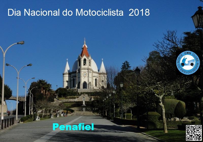 22º Dia Nacional do Motociclista 2018 – Penafiel Dia_do10