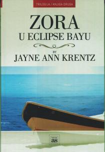 Džejn En Krenc 12632-10