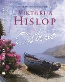 Viktorija Hislop 13733710