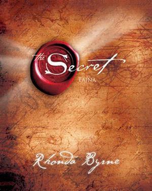 Rhonda Byrne  137_bi10