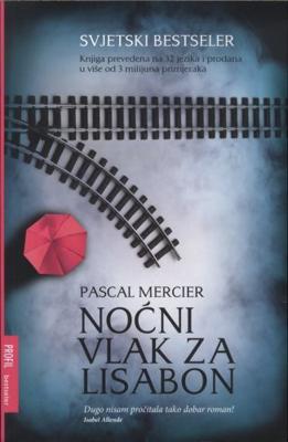 Pascal Mercier 15269010