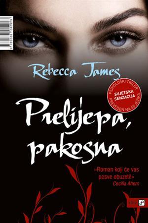 Rebecca James 1562_b10