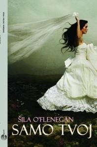 Šila O'Flangan 15839710