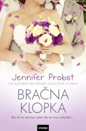 Jennifer Probst 170_115