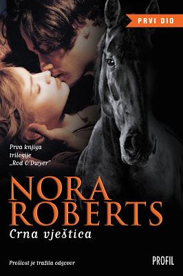 Nora Roberts 1_crna10