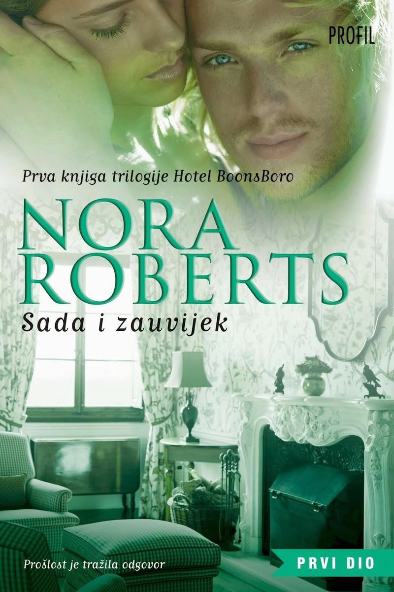 Nora Roberts 1_sada10