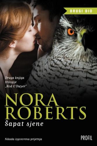 Nora Roberts 2_sapa10