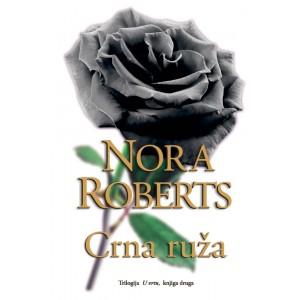 Nora Roberts - Page 2 302-3210