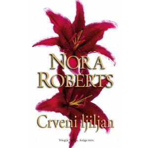 Nora Roberts - Page 2 309-3210