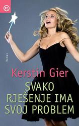 Kerstin Gier 392610