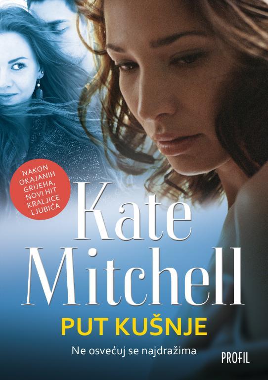 Kate Mitchell 43137610