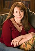 Stephenie Meyer 53_thu10