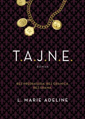 L. Marie Adeline 5625_b10