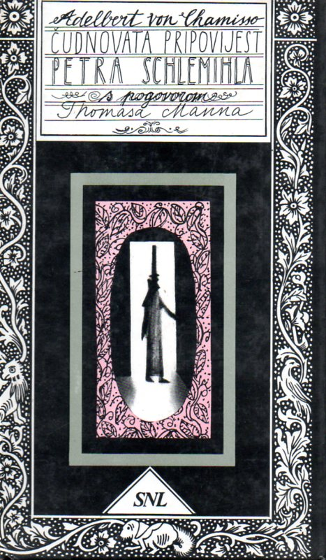 Bajke, priče,pripovetke, novele... - Page 2 Adelbe10