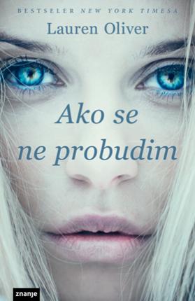 Lauren Oliver Ako-se10