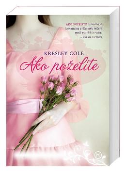 Kresley Cole Ako_po10