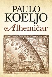 Paulo Koeljo Alhemi12