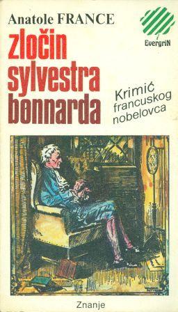 Bajke, priče,pripovetke, novele... Anatol10