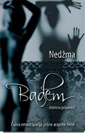 Nedžma           Badem-10