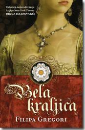 Filipa Gregori Bela_k10