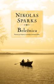 Nikolas Sparks Belezn10